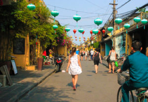 Top 12 Things To Do In Hoi An 12
