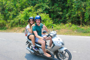 Top 12 Things To Do In Hoi An 13