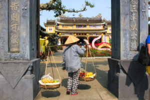 Top 12 Things To Do In Hoi An 2