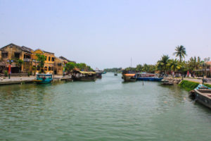 Top 12 Things To Do In Hoi An 5