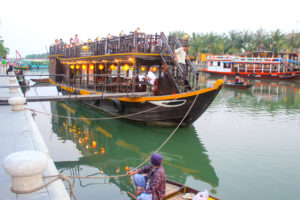 Top 12 Things To Do In Hoi An 6