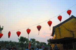 Top 12 Things To Do In Hoi An 8