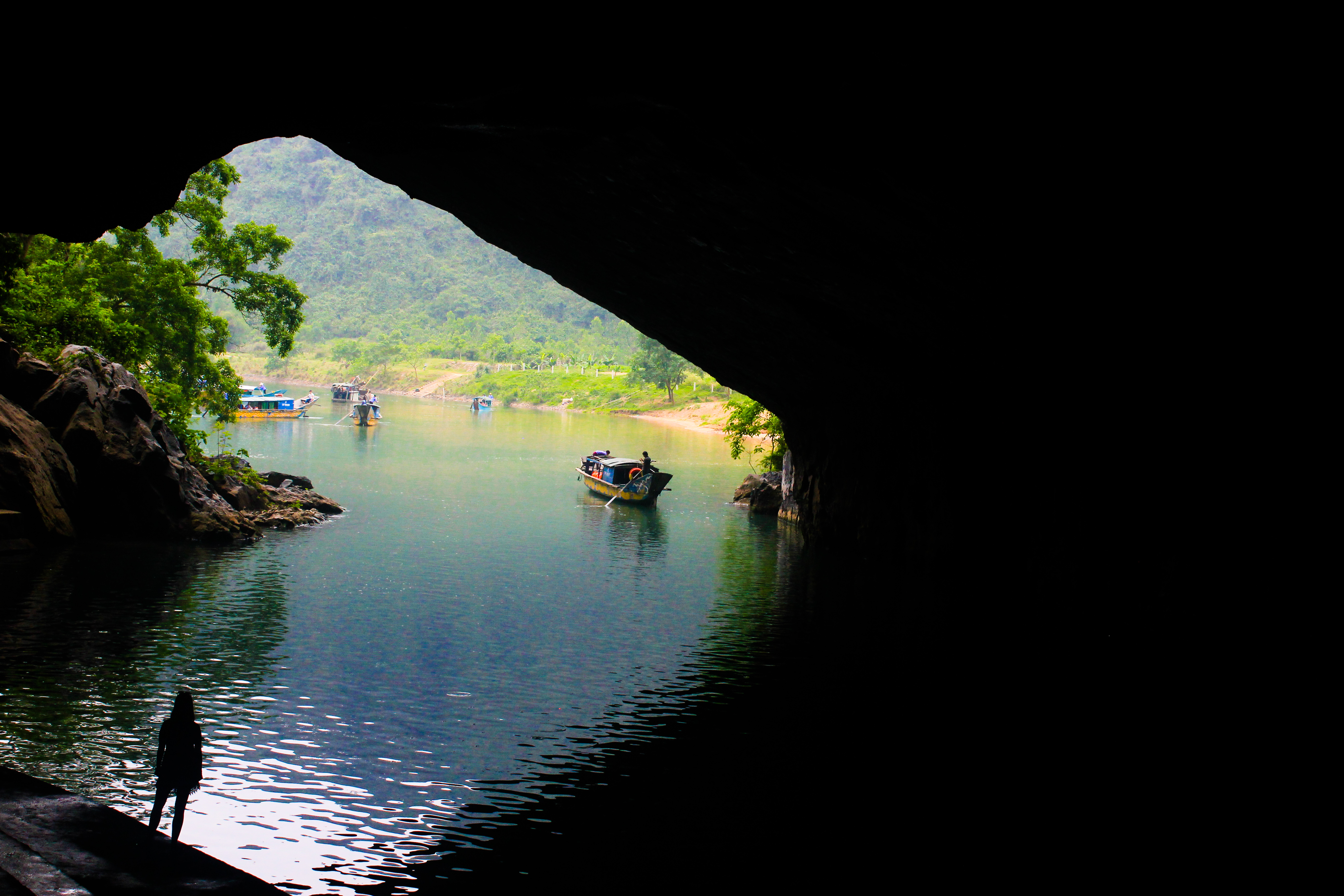 A Two Week Itinerary For Vietnam   The Wanderlust Bug