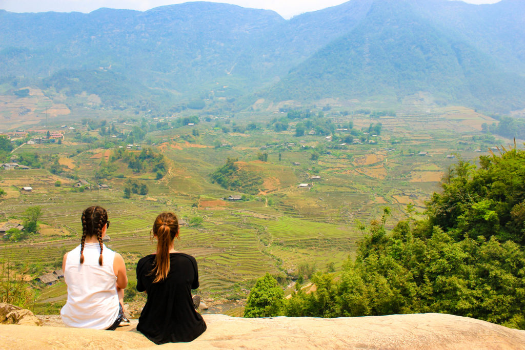 Top 8 Things To Do In Vietnam