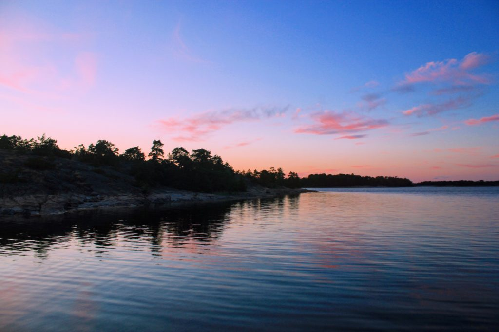 33 Photos That Will Make You Want To Visit Finland