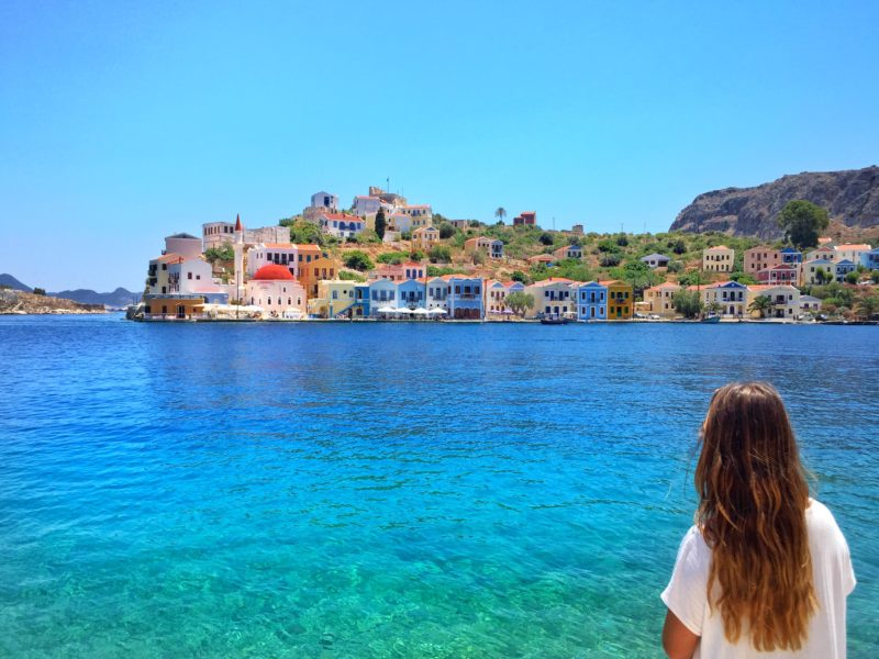 27 Signs You're Totally Addicted To Travel