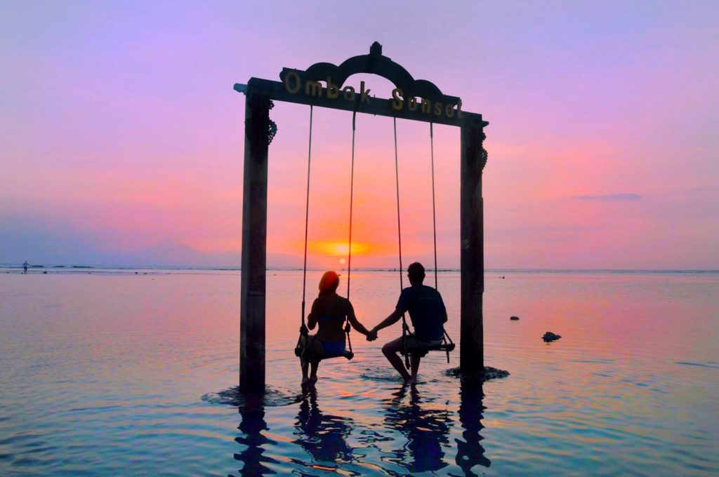 Everything You Need To Know Before Your Trip To The Gili Islands