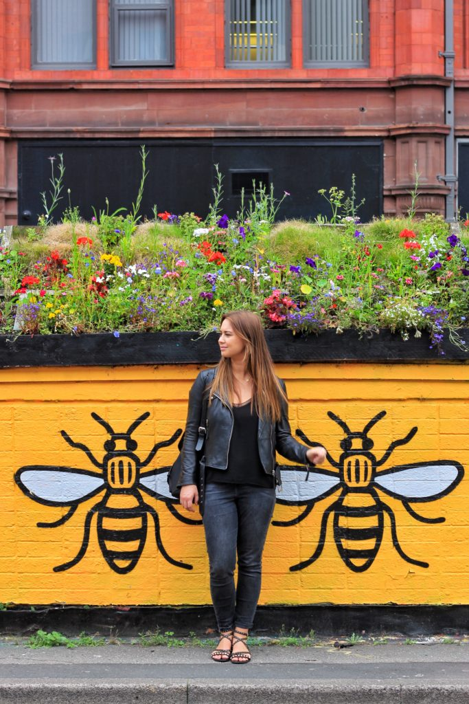 19 Coolest Places To Visit In Manchester
